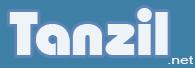 Tanzil.net